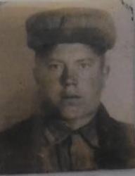 Арацков Михаил Димитрович