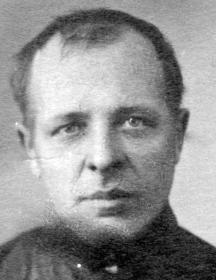 Звездин Иван Емельянович