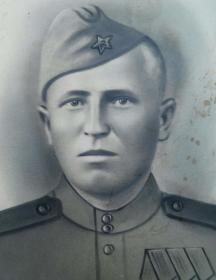 Зеленин Павел Иванович