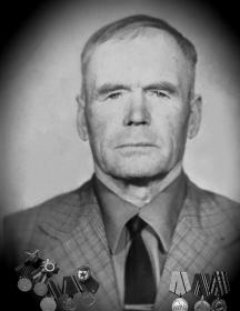Филатов Никита Дмитриевич