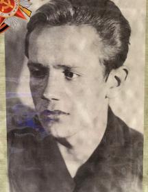 Ненин Владимир Васильевич