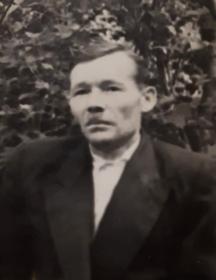 Крапивин Алексей Николаевич