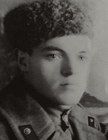 Михалкин Василий Тимофеевич