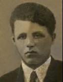 Гербановский Николай Александрович