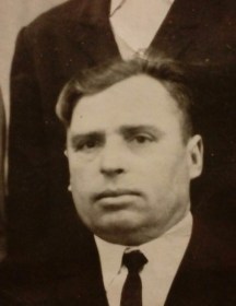 Скапенко Егор Павлович
