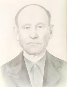 Арзамуров Герасим Семёнович
