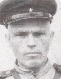 Черепков Иван Яковлевич