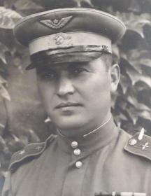 Сулаберидзе Шалва Ильич
