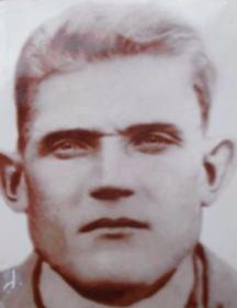 Семин Георгий Фёдорович