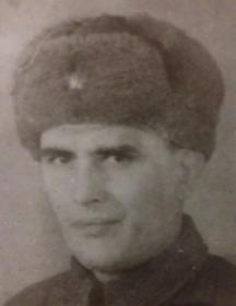 Биюсов Зия Рахимович