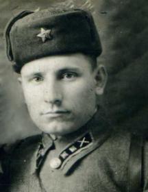 Логачёв Василий Гаврилович