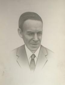 Назаров Александр Дмитриевич