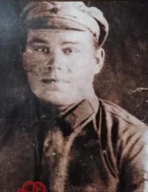 Гольцов Иван Дмитриевич