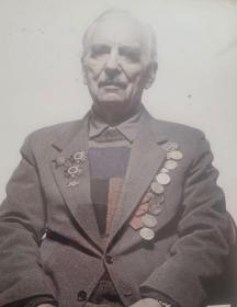 Вейнблат Яков Самуилович