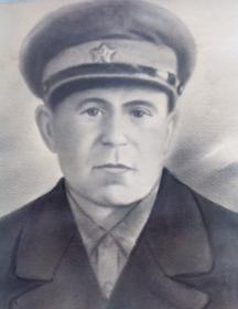 Рябов Степан