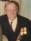 Ратников Алексей Иванович