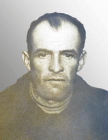 Захарчук Дмитрий Филимонович