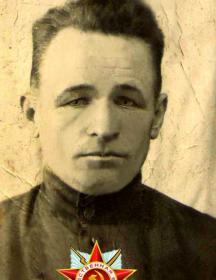 Шибаев Иван Никитович