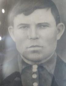 Некляев Захар Михайлович