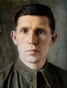 Ильин Михаил Александрович