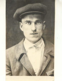 Гуськов Максим Данилович