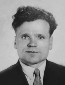 Чесноков Дмитрий Петрович