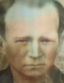 Героиский Константин Антонович