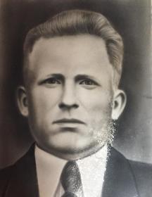 Мирошников Петр Иванович