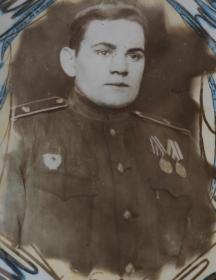 Ерохин Дмитрий Васильевич