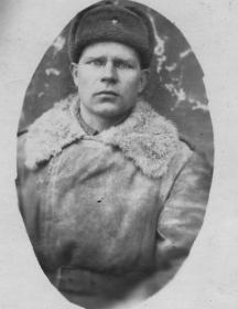 Брягиня Владимир Сергеевич