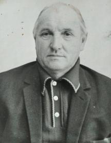 Александров Алексей Александрович