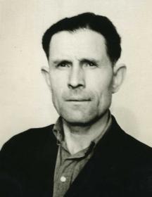 Никитин Андрей (Андреан) Федорович
