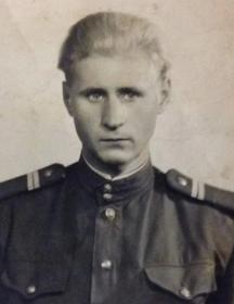 Ильичев Анатолий Матвеевич