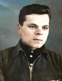 Ломаков Василий Иванович
