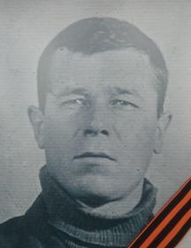 Путилин Николай Тимофеевич