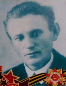 Бородатов Архип Иванович
