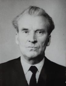 Труднов Андрей Семенович