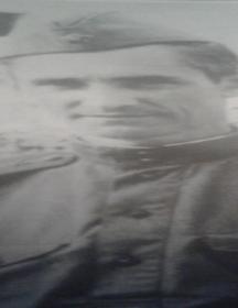 Самвелян Сурен Манукович
