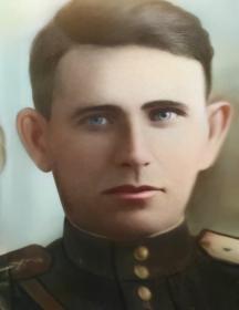 Маневров Григорий