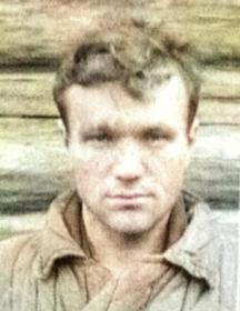 Ширяев Иван Андреевич