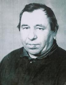 Детков Николай Иванович