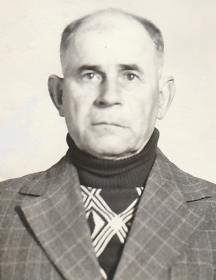 Лебедев Иван Иванович