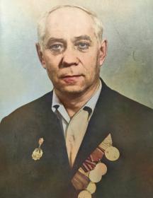 Зотов Михаил Иванович