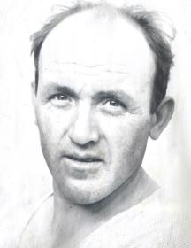 Измайлов Иван Дмитриевич
