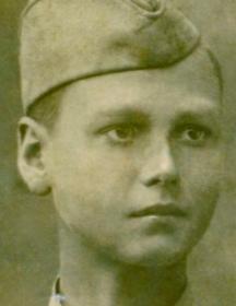 Михайлов Владимир Васильевич