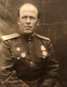 Ямашев Николай Васильевич