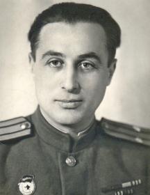 Буздыгар Иван Михайлович