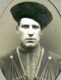 Коровин Александр Акимович
