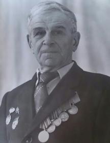 Груздев Алексей Александрович