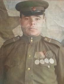Ващенко Виктор Павлович